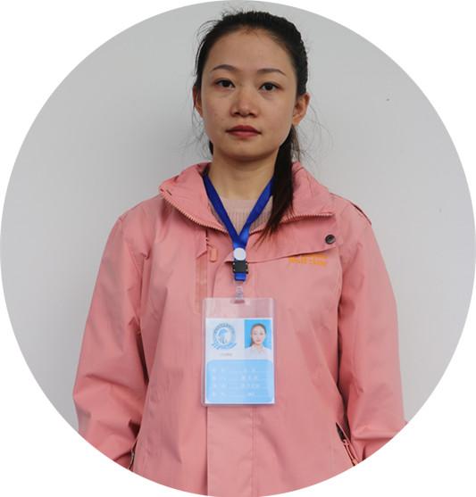 刘敏 (文化老师)